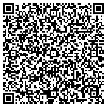 QR-код с контактной информацией организации ООО РайзЭнергоПром