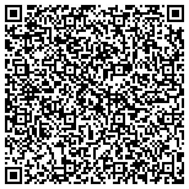 """QR-код с контактной информацией организации ООО Компания """"ВДР-Металл"""""""