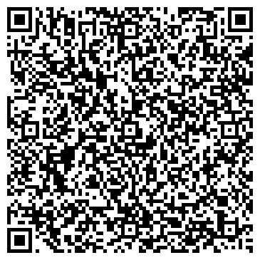 """QR-код с контактной информацией организации ООО Компания """"ГлобалТрансАвто"""""""
