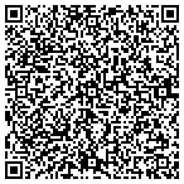 QR-код с контактной информацией организации Newgeneration.biz.ua
