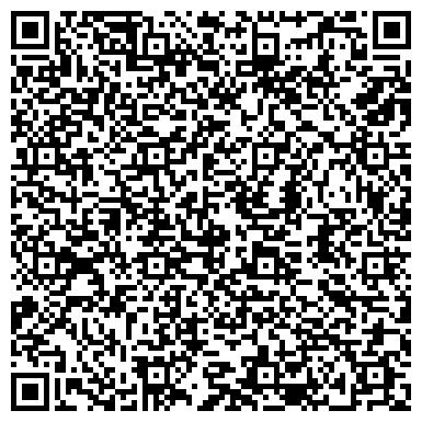 QR-код с контактной информацией организации ЗАО «МСМ» (Management Company Monopoly)