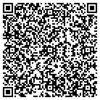 QR-код с контактной информацией организации ОДС № 24
