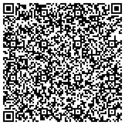 QR-код с контактной информацией организации ПРАВОВЫЕ РЕШЕНИЯ (специализированное юридическое бюро)