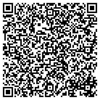 QR-код с контактной информацией организации Адвокат Латышев Павел Сергеевич