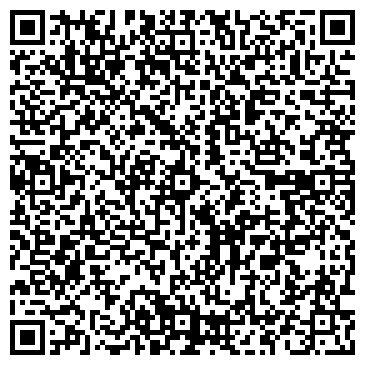 """QR-код с контактной информацией организации ООО ТК """"СпринтАвто"""""""