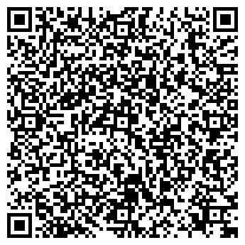 QR-код с контактной информацией организации ИП Панькова Мебель на заказ