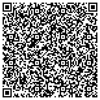 QR-код с контактной информацией организации ГК Системы Климата - Сплитмарт.ру