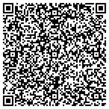 QR-код с контактной информацией организации ТОО ШКОЛА ЭКОНОМИКИ И БИЗНЕСА
