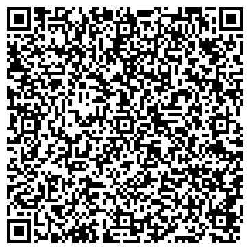 QR-код с контактной информацией организации ДЕТСКАЯ ГОРОДСКАЯ ПОЛИКЛИНИКА № 79