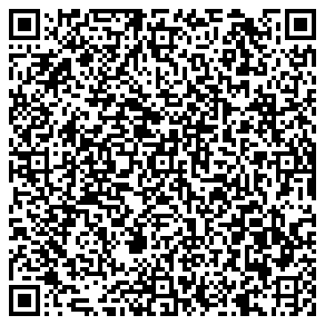 QR-код с контактной информацией организации МОГТОР АМТС УГИБДД ГУВД Г. МОСКВЫ