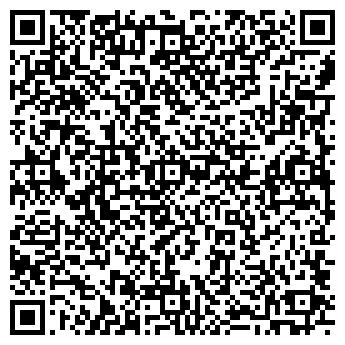 """QR-код с контактной информацией организации ООО """"ППК"""""""