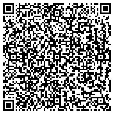 """QR-код с контактной информацией организации ООО """"Атомспецстройтехника"""""""