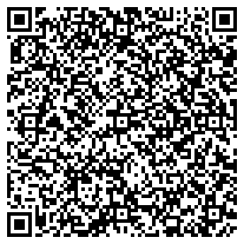 QR-код с контактной информацией организации Перепланировка и расстановка мебели, ИП Савченко Е.Ю.