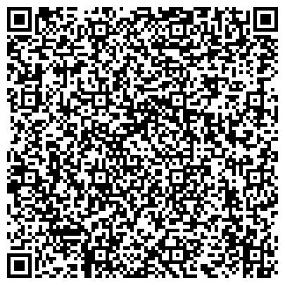 """QR-код с контактной информацией организации ООО Транспортная компания """"Автореал-логистика"""""""