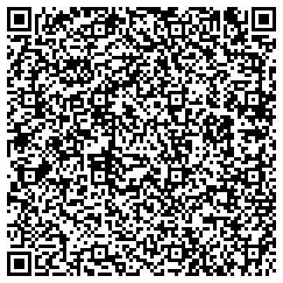QR-код с контактной информацией организации Корпорация Харьковский электрощитовой завод - Элетекс-С