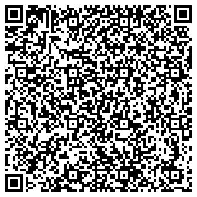 QR-код с контактной информацией организации УПРАВА РАЙОНА КОНЬКОВО