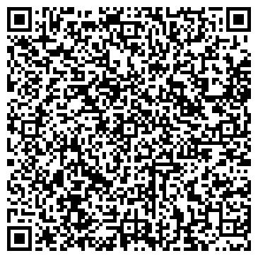 QR-код с контактной информацией организации ООО Мир Ортопедии