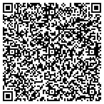 QR-код с контактной информацией организации ООО АСЦ Спец-Мастер