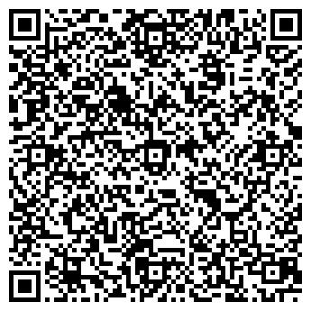 QR-код с контактной информацией организации ООО СоколСР