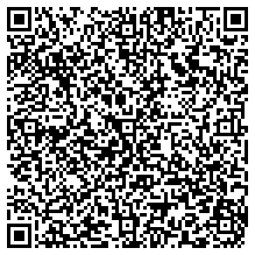 QR-код с контактной информацией организации ООО Рекламное агентство ПЕРЕЦ