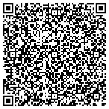QR-код с контактной информацией организации ЗАО ТД «Столото»