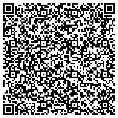 QR-код с контактной информацией организации ОП «Харьковский областной ломбард»