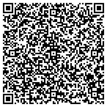 QR-код с контактной информацией организации ИП Notebook-Service