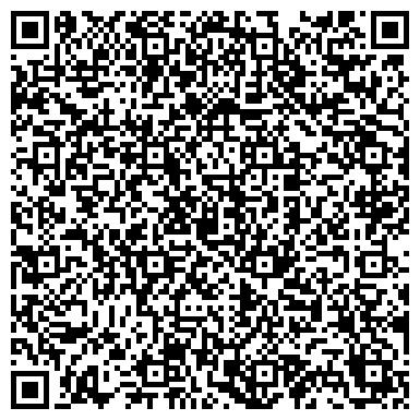 QR-код с контактной информацией организации ООО Dress Express - оптовый интернет магазин