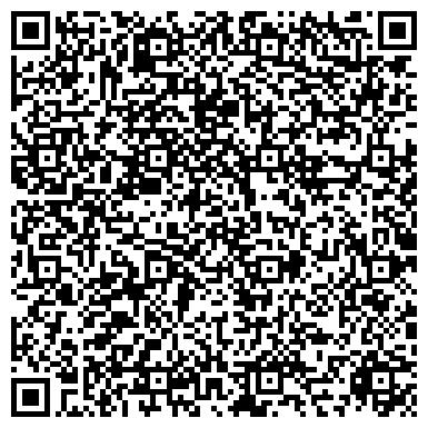 """QR-код с контактной информацией организации Интернет-магазин """"ЛампаПлюс.рф"""""""
