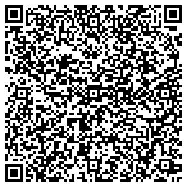 """QR-код с контактной информацией организации ООО """"Мебельчин"""""""