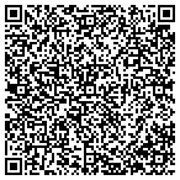QR-код с контактной