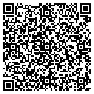 QR-код с контактной информацией организации ООО УССР