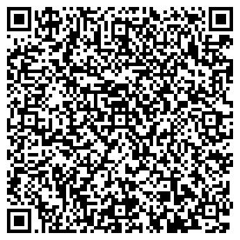 QR-код с контактной информацией организации ООО Ваш Надежный Партнер