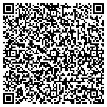 QR-код с контактной информацией организации ЧТУП АМАЛЬТЕЯ ПЛЮС