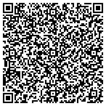 QR-код с контактной информацией организации ООО Усилители GSM-сигнала - Авантаж