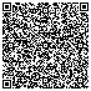 QR-код с контактной информацией организации Good Fix