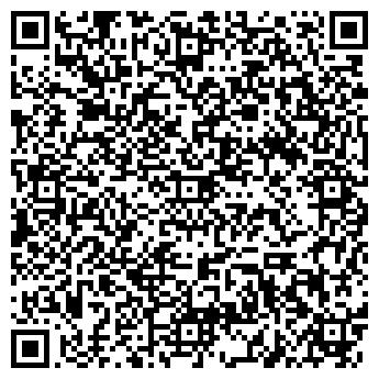 """QR-код с контактной информацией организации ТОО """"Кен бол-1"""""""