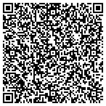 """QR-код с контактной информацией организации ООО """"Remmob.com"""""""