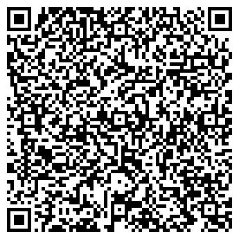 QR-код с контактной информацией организации ИП Богдан Е.В. Ремонт квартир