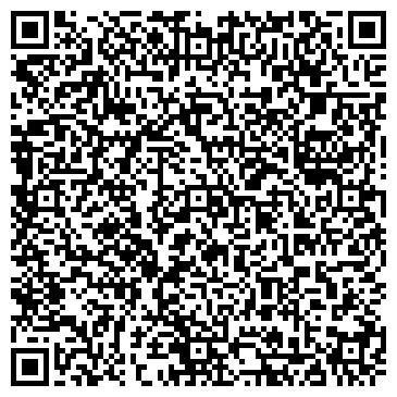 """QR-код с контактной информацией организации ООО """"Family-Тур"""""""