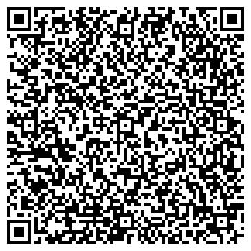 QR-код с контактной информацией организации ООО Globus-Consulting