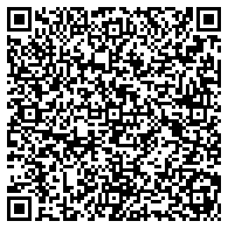 QR-код с контактной информацией организации ООО Данаида