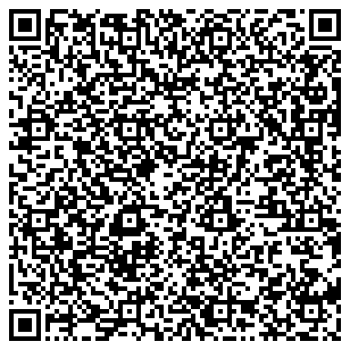 QR-код с контактной информацией организации Свадебный организатор Гульнур Жумагалиева
