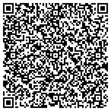 """QR-код с контактной информацией организации ООО """"ТиАмо Пушкино"""""""