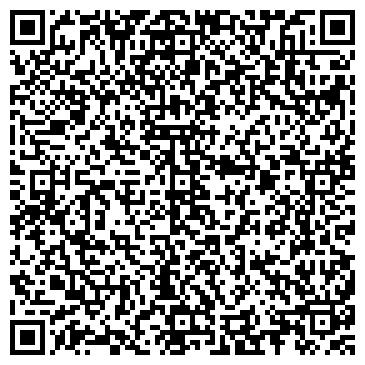 QR-код с контактной информацией организации Евроремонт74