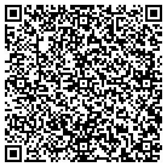 QR-код с контактной информацией организации ООО ТОРГСПЕЦМЕТАЛЛ