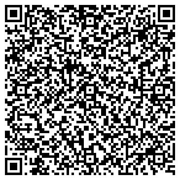 QR-код с контактной информацией организации Corp. Карьерист