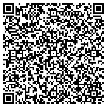QR-код с контактной информацией организации МОТОТЕХНИКА И СНЕГОХОДЫ