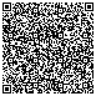 QR-код с контактной информацией организации ИНСПЕКЦИЯ ФЕДЕРАЛЬНОЙ НАЛОГОВОЙ СЛУЖБЫ № 13