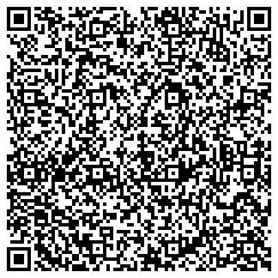 """QR-код с контактной информацией организации УФК """"Инспекция Федеральной налоговой службы № 13 по г.Москве"""""""